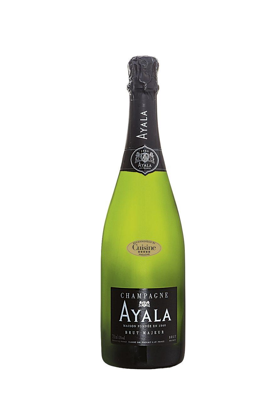 Ayala-BrutMajeur