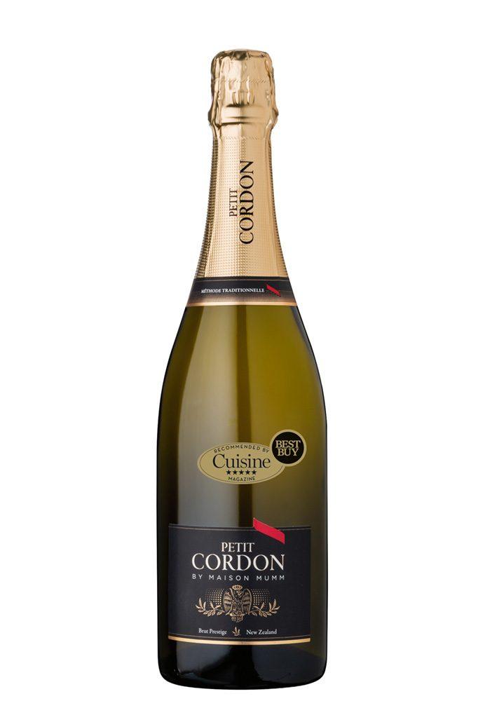 Petit Cordon Prestige NV (Marlborough)
